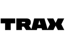 04-Trax-site