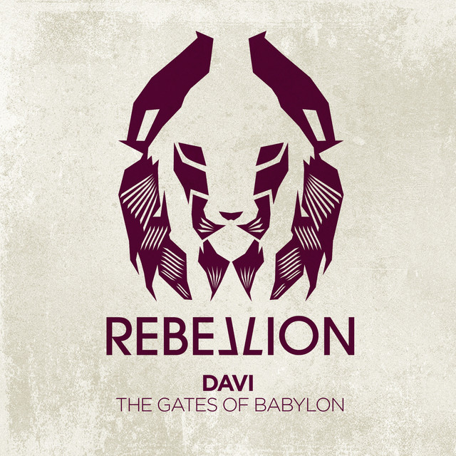 The gate of babylon original mix DAVI